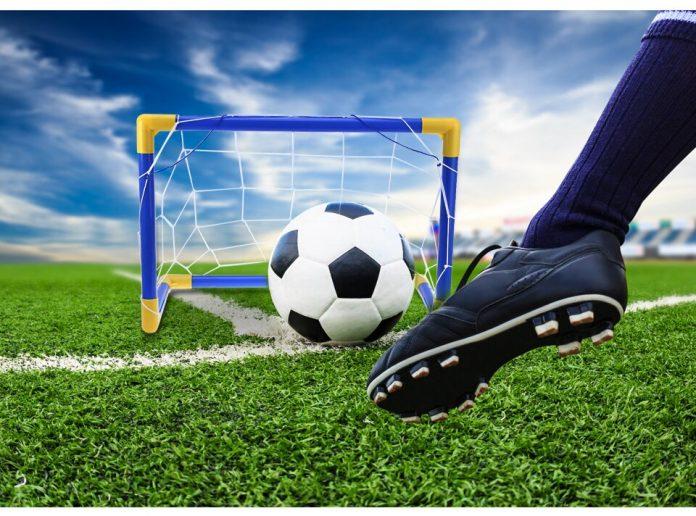 Рыбницкая «Искра» вышла в 1/8 финала Кубка Молдавии по футболу