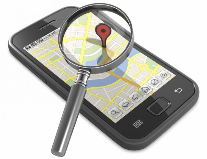 В Приднестровье будут контролировать граждан, находящихся на самоизоляции, при помощи мобильных приложений