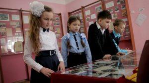 Юные рыбничане – победители всероссийского фестиваля-конкурса аудиовизуальных искусств «Полярная сова»