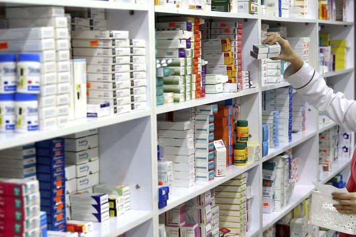 Перечень наиболее востребованных медпрепаратов уточняют в Минздраве ПМР