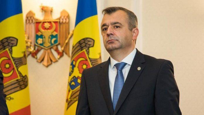 Кику: Кишинев ждет ответа от Москвы