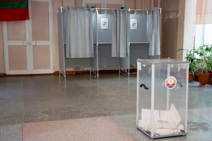 Досрочные и повторные выборы