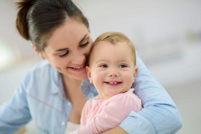 В Приднестровье увеличится период выплаты пособия по уходу за ребенком