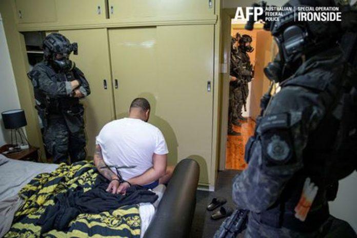 Источник изображения_ Reuters