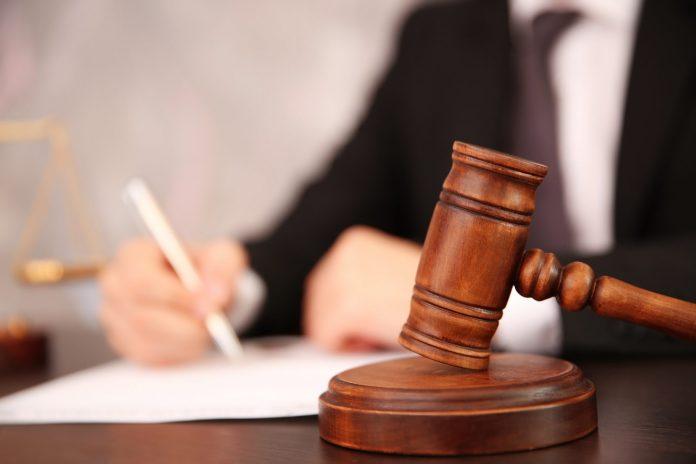 Виновнику ДТП вынесен приговор